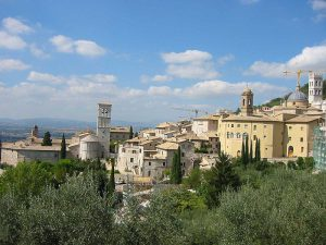 800px-Assisi_3